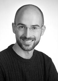 Dietmar Gstrein · Stefan Bahn · Romed Unterasinger · Michael Zimmermann · Erich Schwienbacher · Jürgen Schneider. - team_schneider