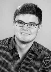 Stefan Bahn Martin Trojer ... - team_trojer