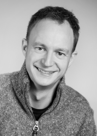 Stefan Bahn Martin Trojer Romed Unterasinger Michael Zimmermann Erich Schwienbacher. - team_zimmermann